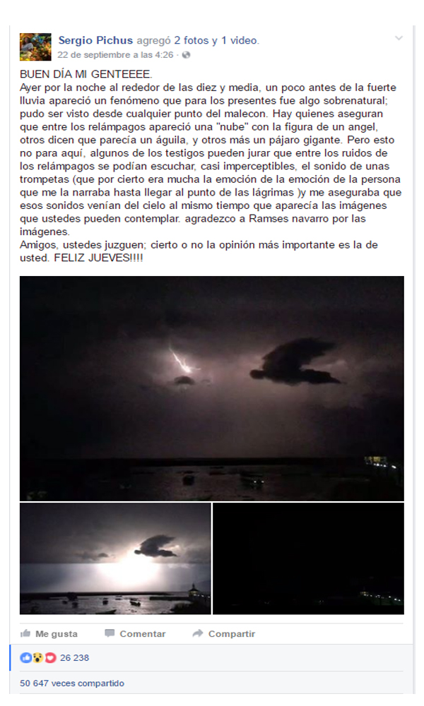1-nube