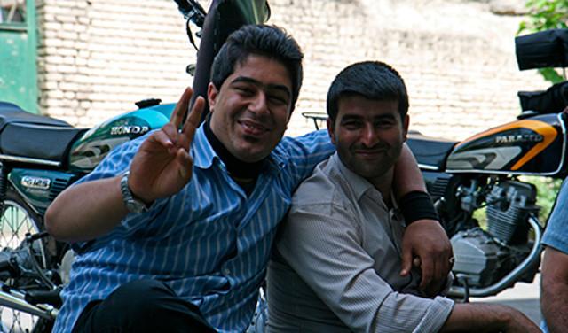 8-iran-0260006365-FB