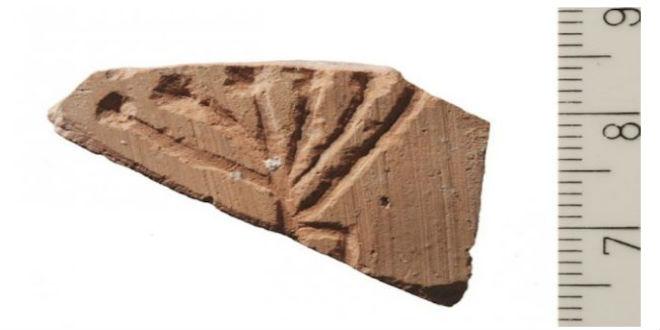 archaeology-menorah-fragment1