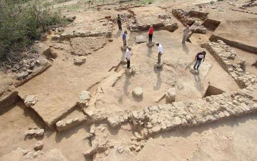 FOTOS-Arqueólogo-afirma-haber-descubierto-la-ciudad-bíblica-de-Sodoma1-1440x900_c