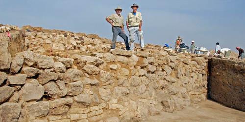 FOTOS-Arqueólogo-afirma-haber-descubierto-la-ciudad-bíblica-de-Sodoma3