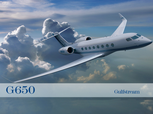 gulfstream_g650