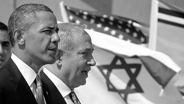 netanyahu-with-obama