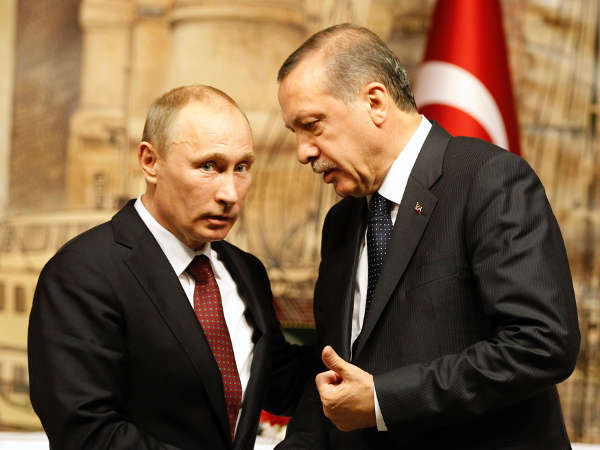 turkey-to-russia-patience-has-its-limits