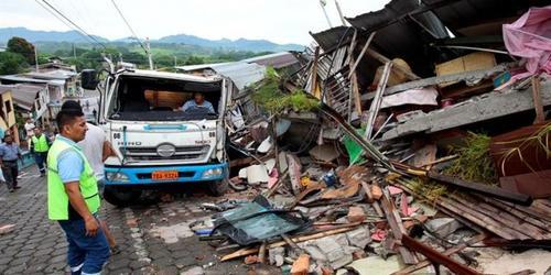 500-Terremoto-Ecuador-fotoEFE_LRZIMA20160417_0010_4