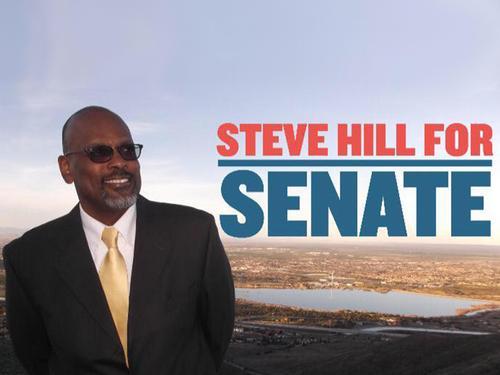 500-0512-steve-hill-01-1200x630